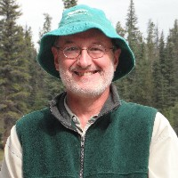 Profile photo of Robert Smith, expert at University of Alberta