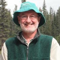 Profile Photo of Robert Smith