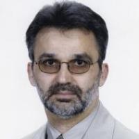 Profile photo of Robert Sobot, expert at Western University