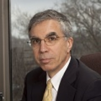 Profile photo of Robert N. Stavins, expert at Harvard Kennedy School