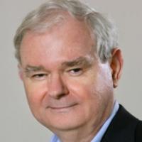 Profile photo of Robert Stengel, expert at Princeton University