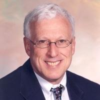 Profile photo of Robert Sternberg, expert at Cornell University