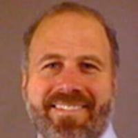 Profile photo of Robert L. Sufit, expert at Northwestern University