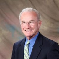 Profile Photo of Robert Turrill