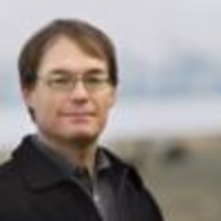 Profile photo of Robert VanWynsberghe, expert at University of British Columbia