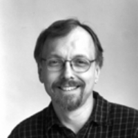 Profile photo of Robert J. Vassar, expert at Northwestern University