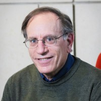 Profile photo of Robert Weisberg, expert at Stanford University