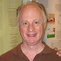 Profile photo of Robert P. Weller, expert at Boston University