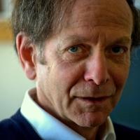 Profile photo of Robert Wexelblatt, expert at Boston University