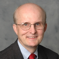 Profile photo of Robert Wiseman, expert at Michigan State University