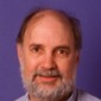 Profile photo of Robert L. Wolpert, expert at Duke University