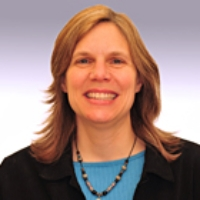 Profile photo of Roberta Flemming, expert at Western University