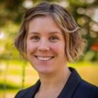Profile Photo of Roberta Hawkins