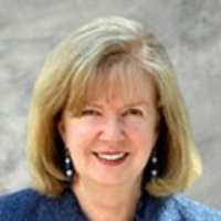 Profile photo of Roberta G. Williams, expert at University of Southern California