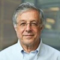 Profile photo of Roberto Car, expert at Princeton University