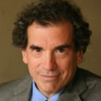 Profile Photo of Roberto Suro