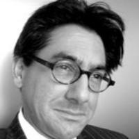 Profile photo of Robin Choudhury, expert at University of Oxford
