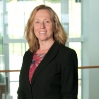 Profile photo of Robin Cox, expert at Royal Roads University