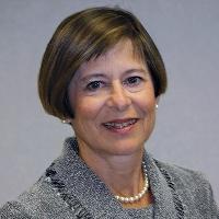Profile photo of Robin K. Davis, expert at University of Florida