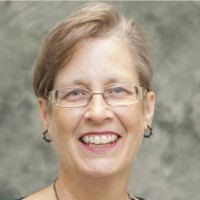 Profile photo of Robin L. Dole, expert at Widener University