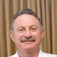 Profile photo of Robin Fainsinger, expert at University of Alberta