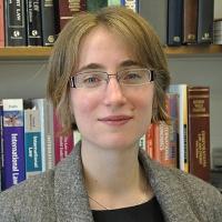 Profile photo of Robin Hansen, expert at University of Saskatchewan