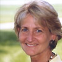 Profile photo of Robin L. Sheppard, expert at Trinity College