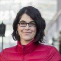 Profile photo of Robyn Wilson, expert at The Ohio State University