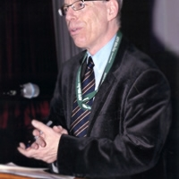 Profile Photo of Roch Legault