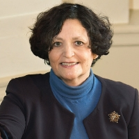 Profile photo of Rochelle C. Dreyfuss, expert at New York University