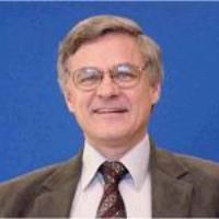 Profile photo of Rod Martin, expert at Western University