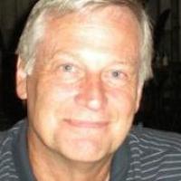 Profile photo of Roderic A. Grupen, expert at University of Massachusetts Amherst