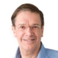 Profile photo of Roderick R. McInnes, expert at McGill University
