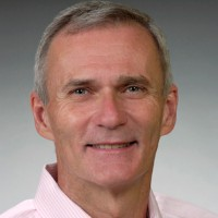 Profile photo of Rodger Streitmatter, expert at American University