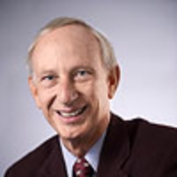 Profile photo of Roger A. Clemens, expert at University of Southern California