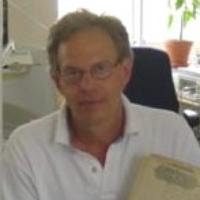 Profile Photo of Roger A. Dixon