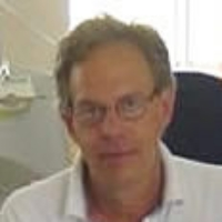 Profile photo of Roger Dixon, expert at University of Alberta
