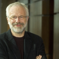 Profile photo of Roger Epp, expert at University of Alberta