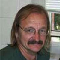 Profile photo of Roger François, expert at University of British Columbia
