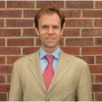 Profile photo of Roger Daniel Kelemen, expert at Rutgers University