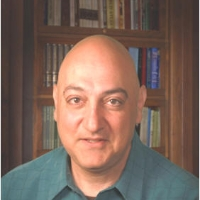 Profile photo of Roger E. Khayat, expert at Western University