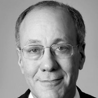 Profile photo of Roger B. Myerson, expert at University of Chicago