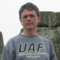 Profile photo of Roger Galen Perras, expert at University of Ottawa