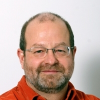 Profile photo of Roger Pierson, expert at University of Saskatchewan