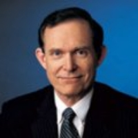 Profile photo of Roger B. Porter, expert at Harvard Kennedy School