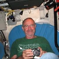 Profile photo of Roger Everett Summons, expert at Massachusetts Institute of Technology