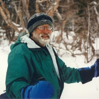 Profile photo of Roger White, expert at Memorial University of Newfoundland