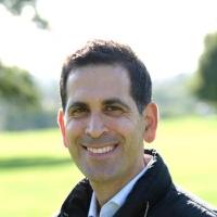Profile photo of Roi Cohen Kadosh, expert at University of Oxford