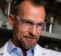 Profile photo of Rolf Halden, expert at Arizona State University