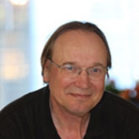 Profile photo of Roman Zajac, expert at University of New Haven